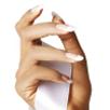 massage hinnerup hermodsgade 3