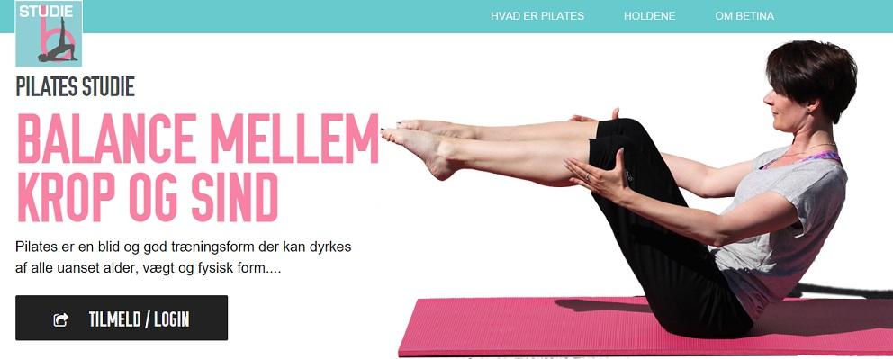 pilatesstor